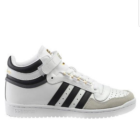 adidas schoenen leger print